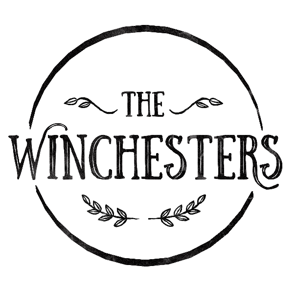 Winchester Stamp Effect Black Final.png