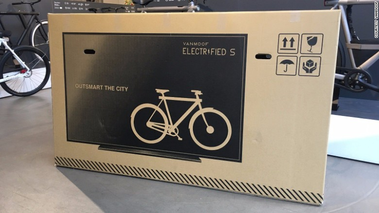 170920163812-vanmoof-bike-box-780x439.jpg