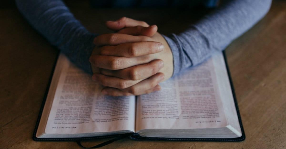 36255-prayer-Bible-pexels.1200w.tn.jpg