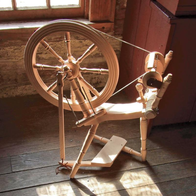 Spinning-Wheel_SP-378_old-pic_800x.jpg