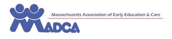 MADCA Logo.jpg