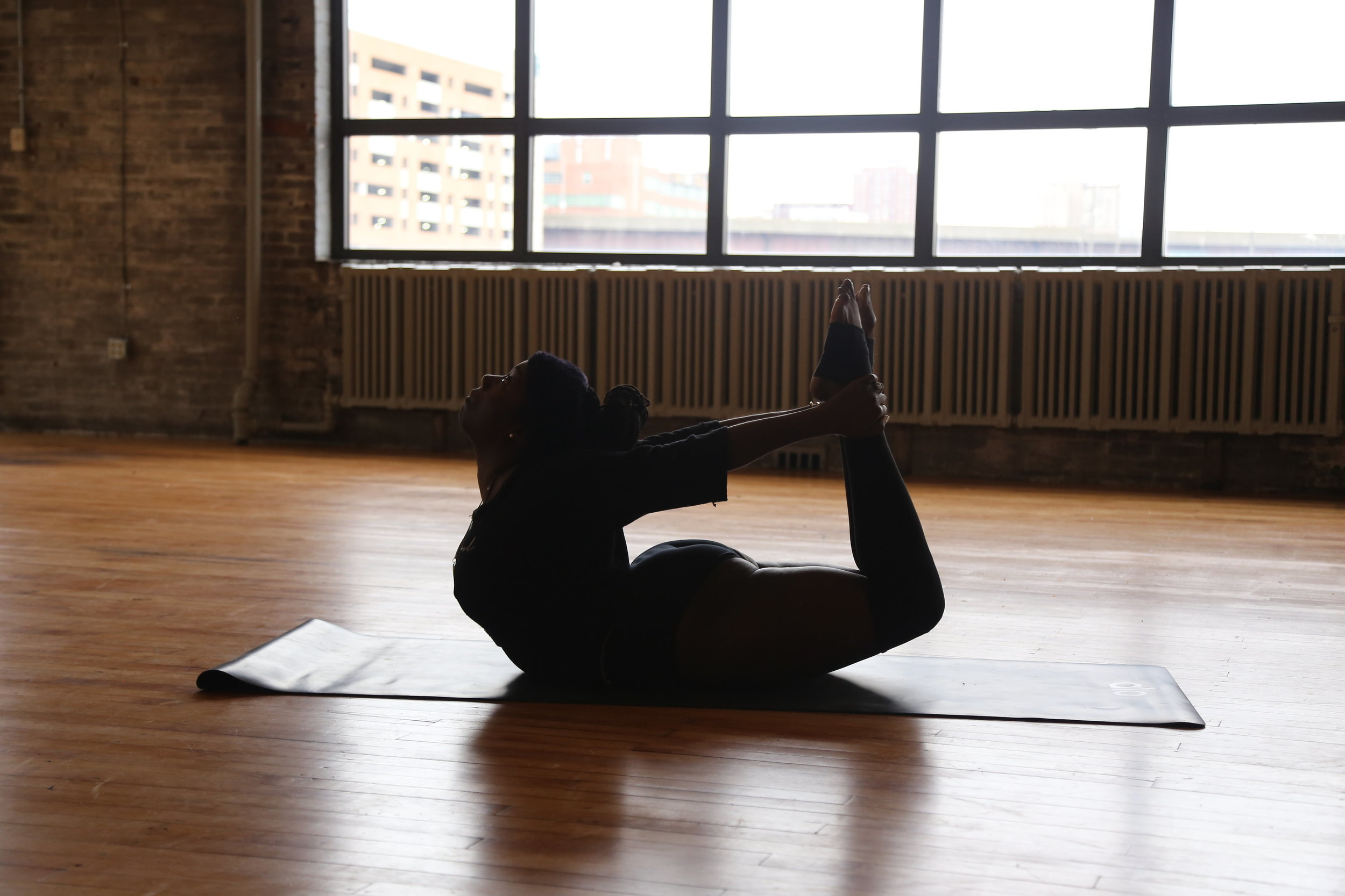 AndhyanaYogaSession212.8.17_5832.JPG