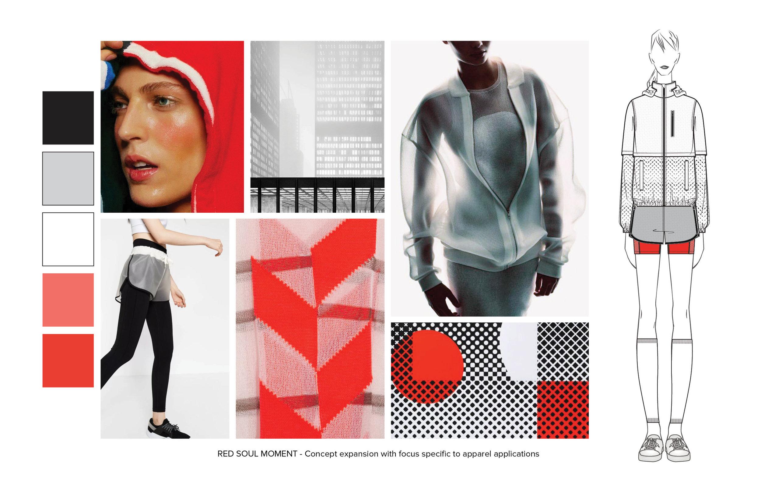Red Soul concept 1.jpg