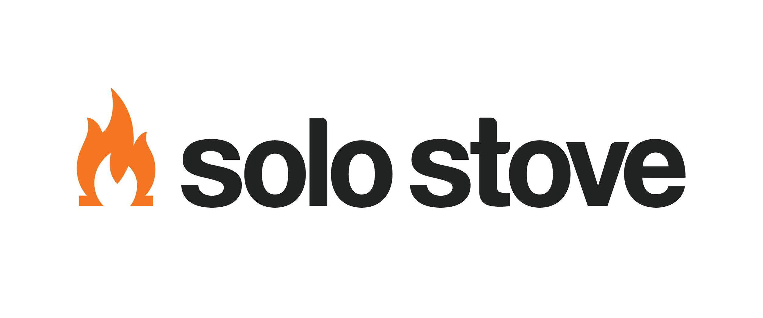 Logo-Colors-1.jpg