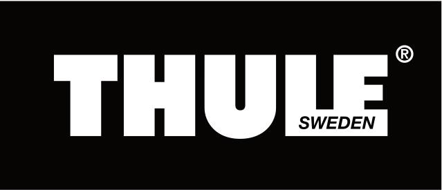 Thule Logo on Rich Black copy.jpg