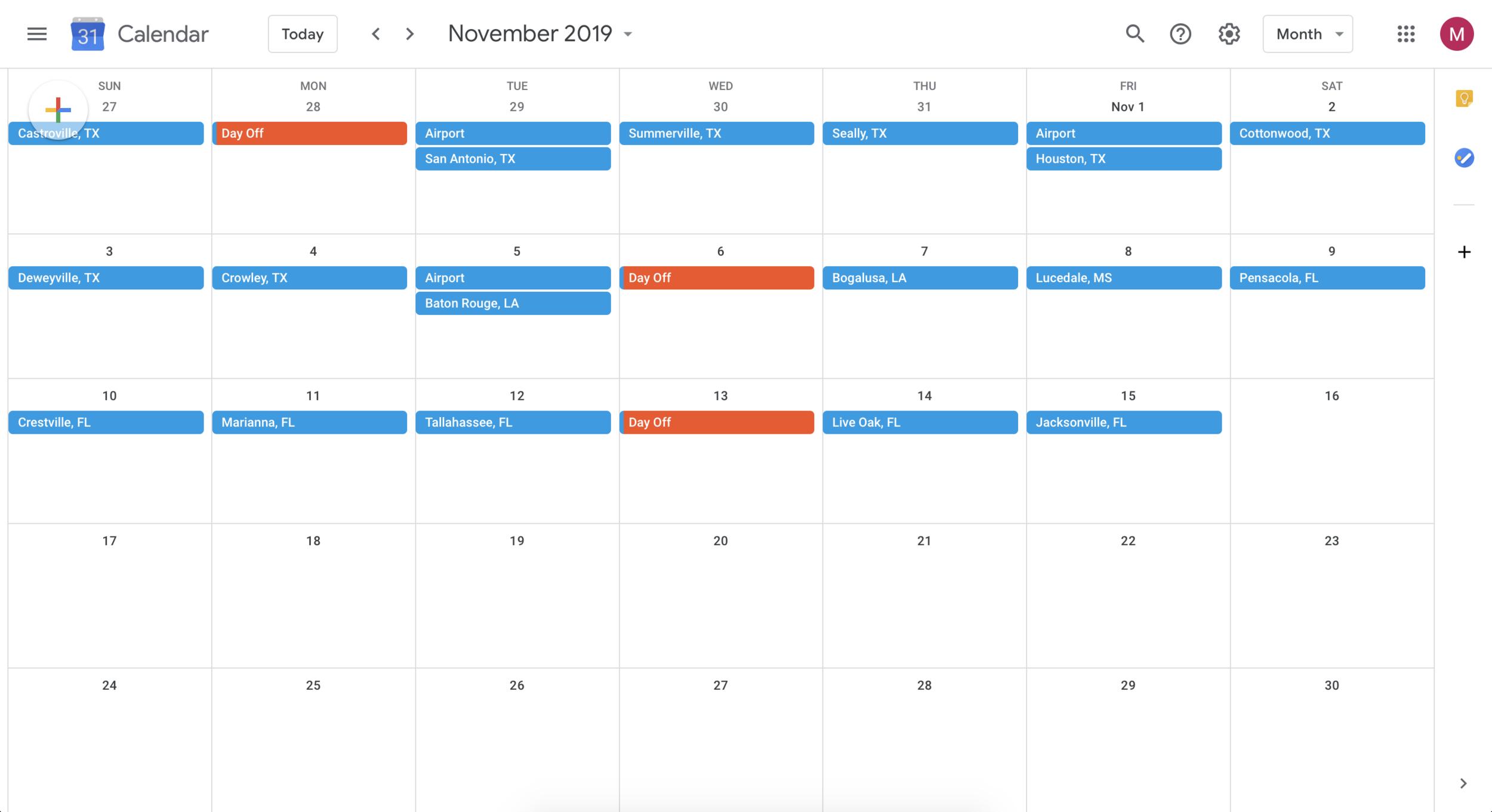 November 1 - November 28.PNG