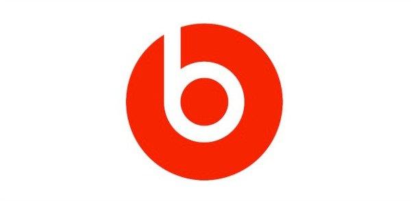beats-by-dre-logo.jpg