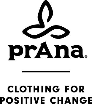 prAna_CFPC_PRIMARY.jpg
