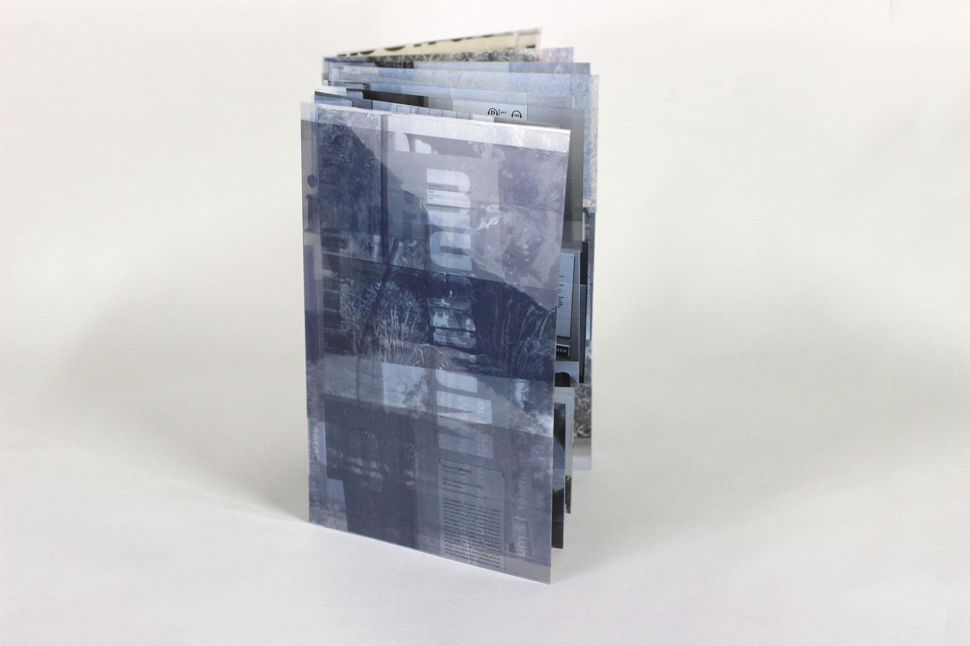 Vicki VanAmeyden, But is it Art?, Archival Pigment Ink on Pictorico, 2018, $350, Battle Creek, MI