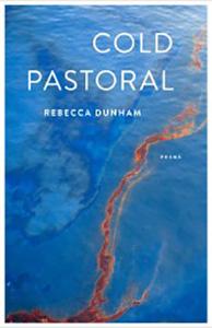 Dunham-Book-Cover_web.jpg