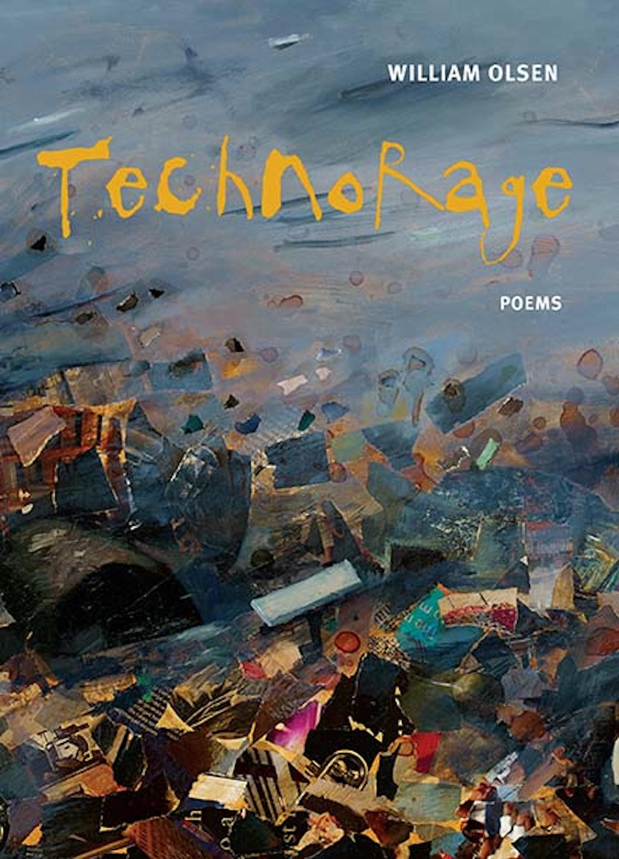 technorage.jpg