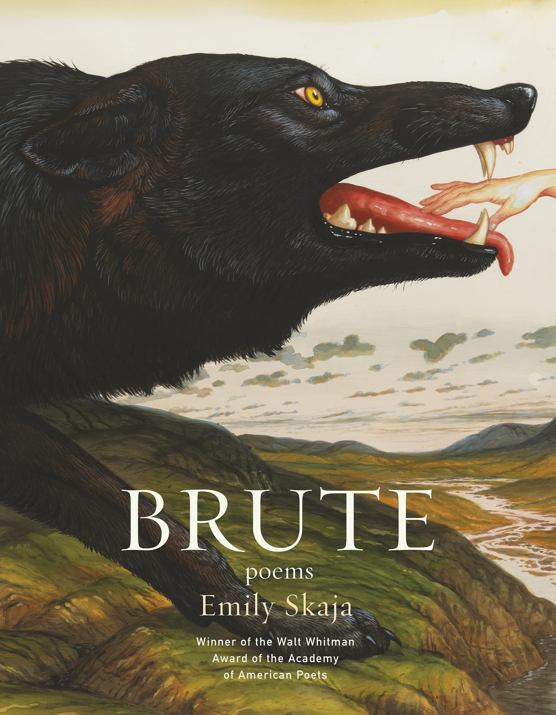 Skaja BRUTE Cover.jpg
