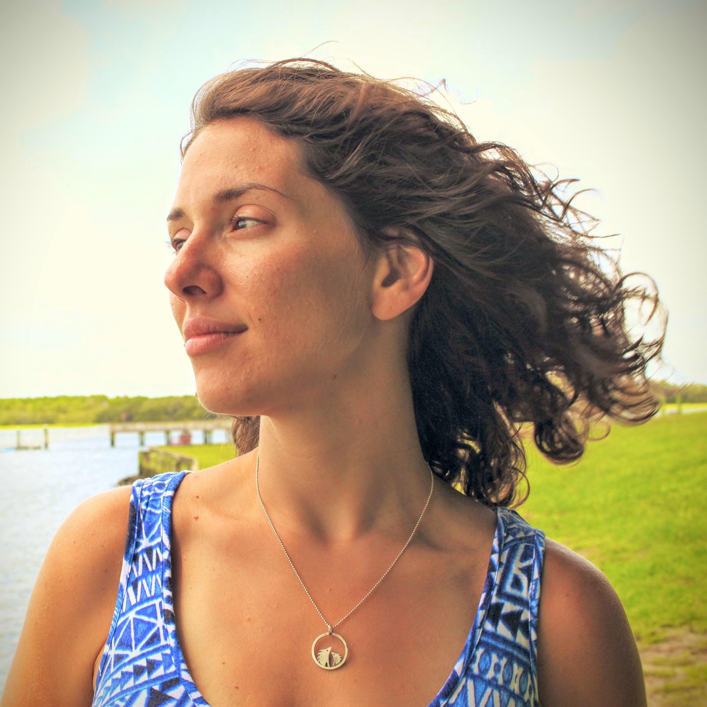 Julia Kolchinsky Dasbach.jpg