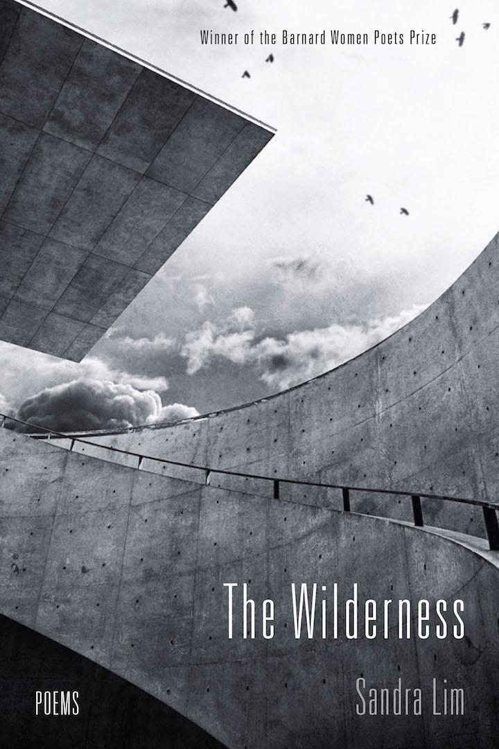 SLIM_Poets in Print_Book Cover.jpg