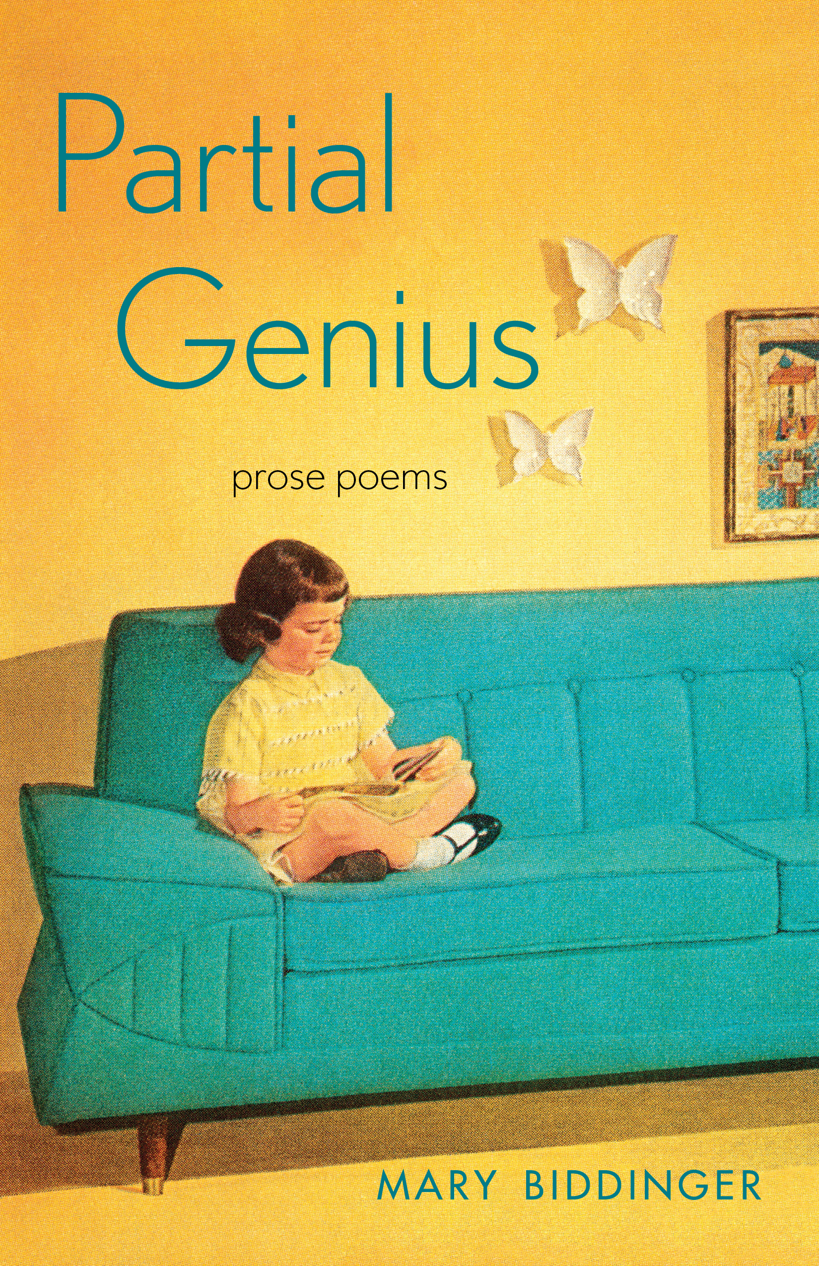 Partial Genius Cover.jpg