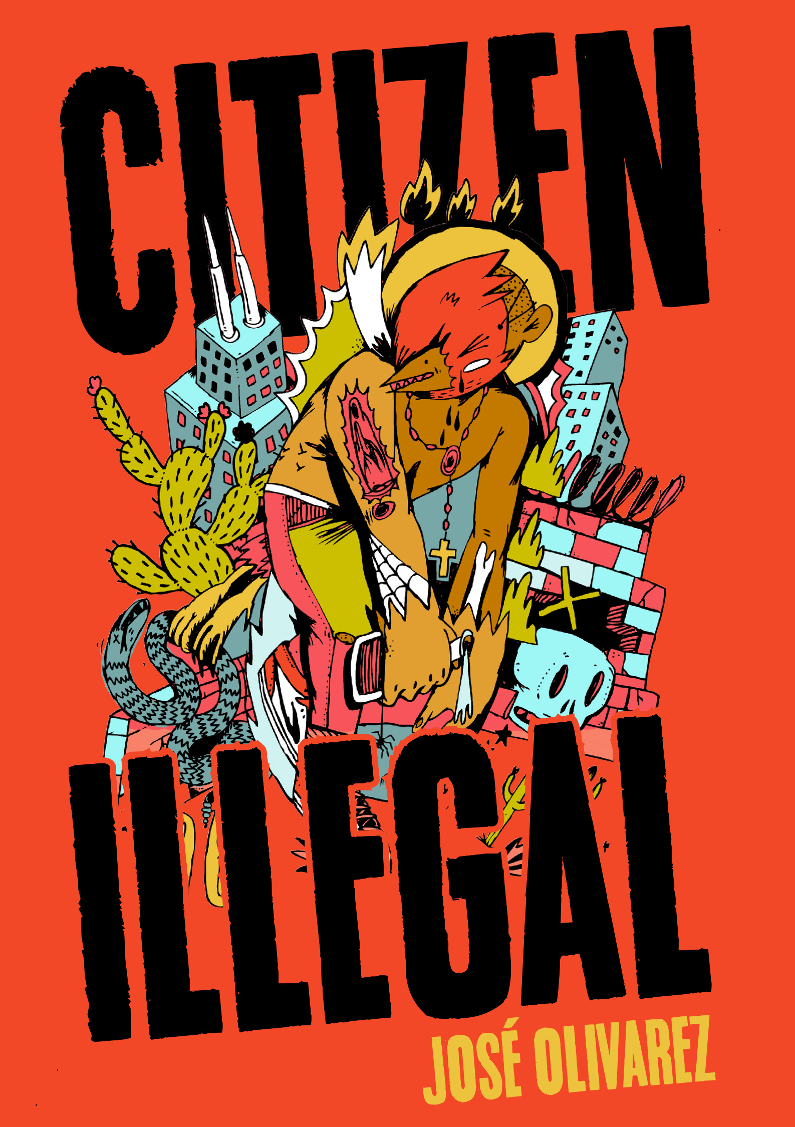 Citizen_Illegal-Cover (1) - José Olivarez.jpg
