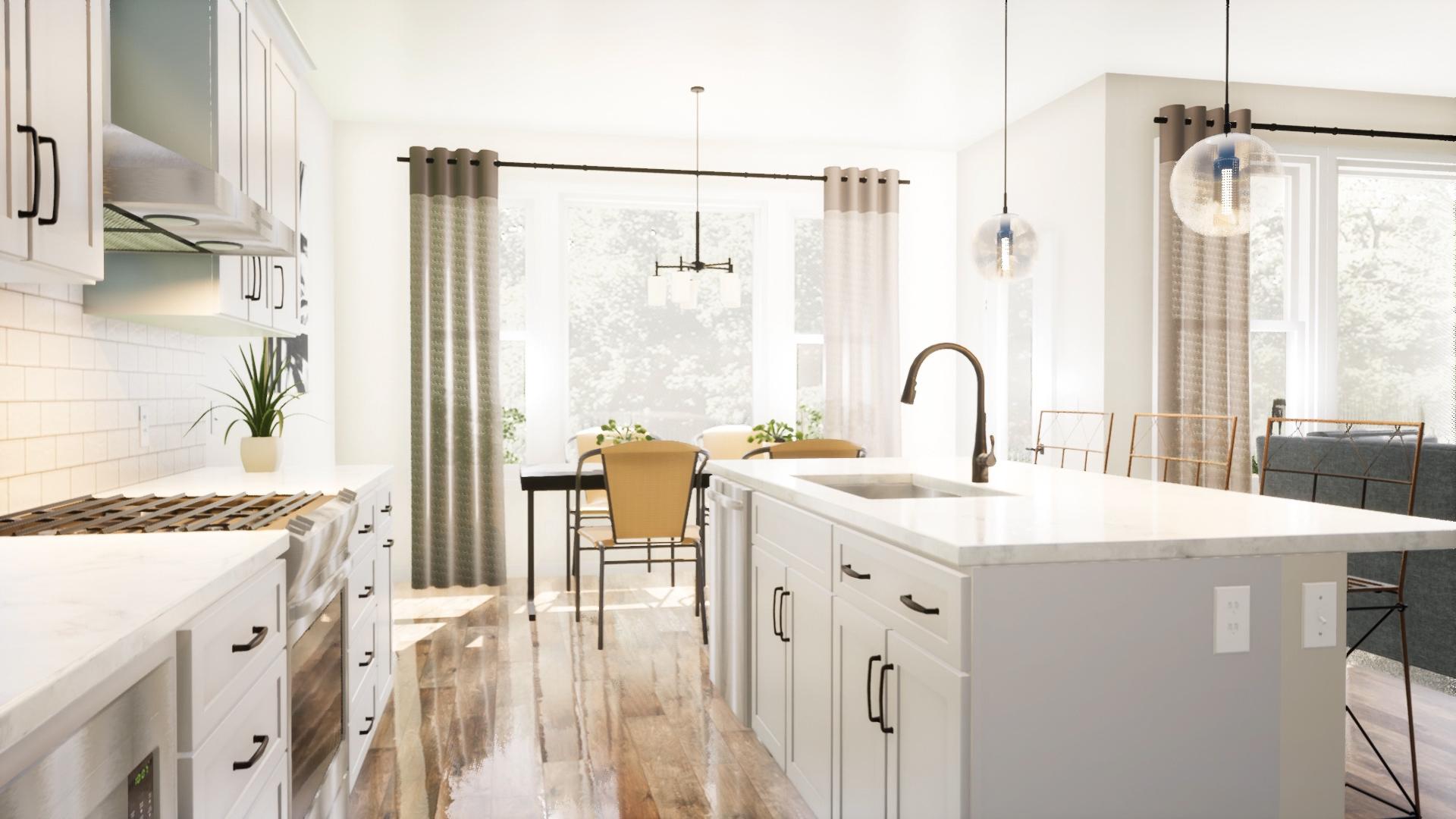 6.+Kitchen+Dining[1].jpg