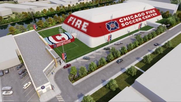 Chicago+Fire[1].jpg