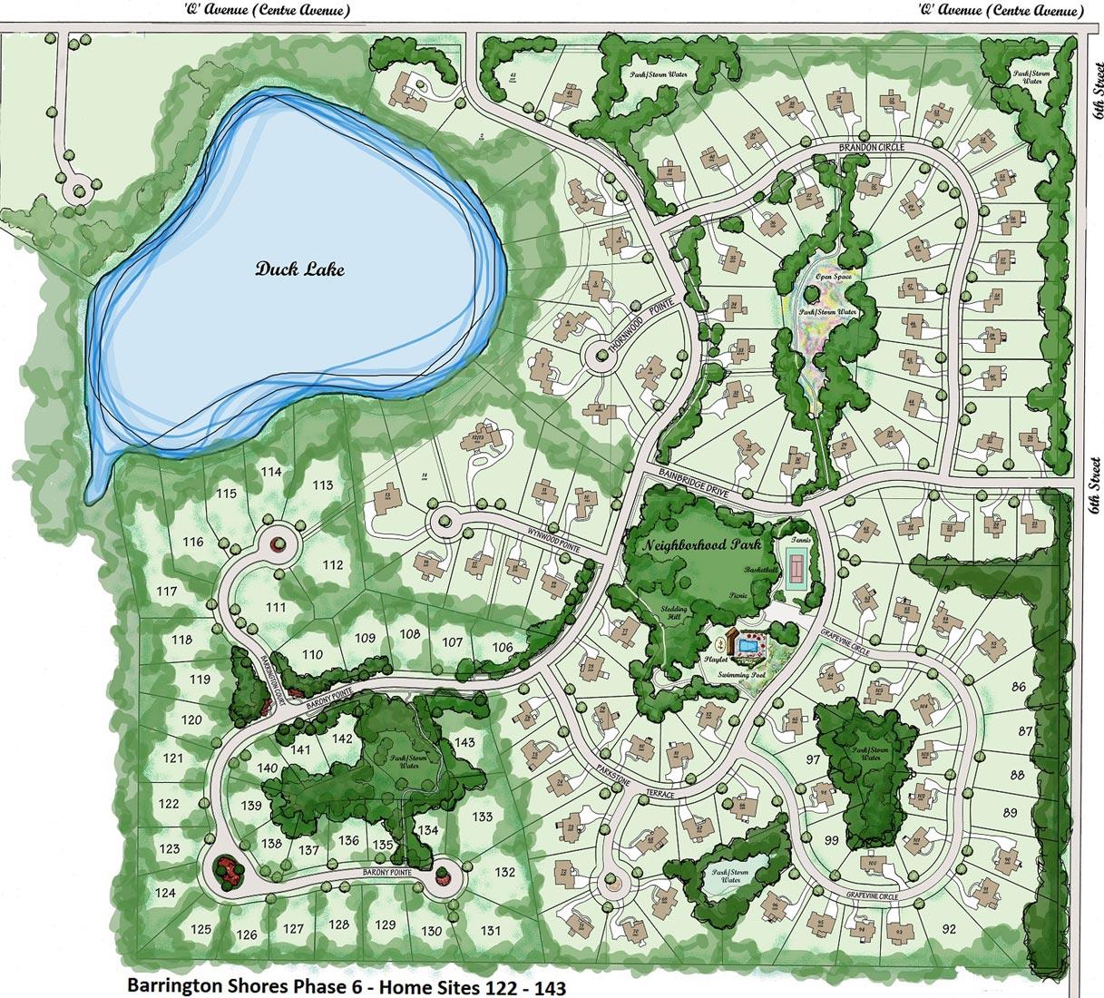 Barrington-Shores-Map-Phases-5-6-7(edited)[1].jpg