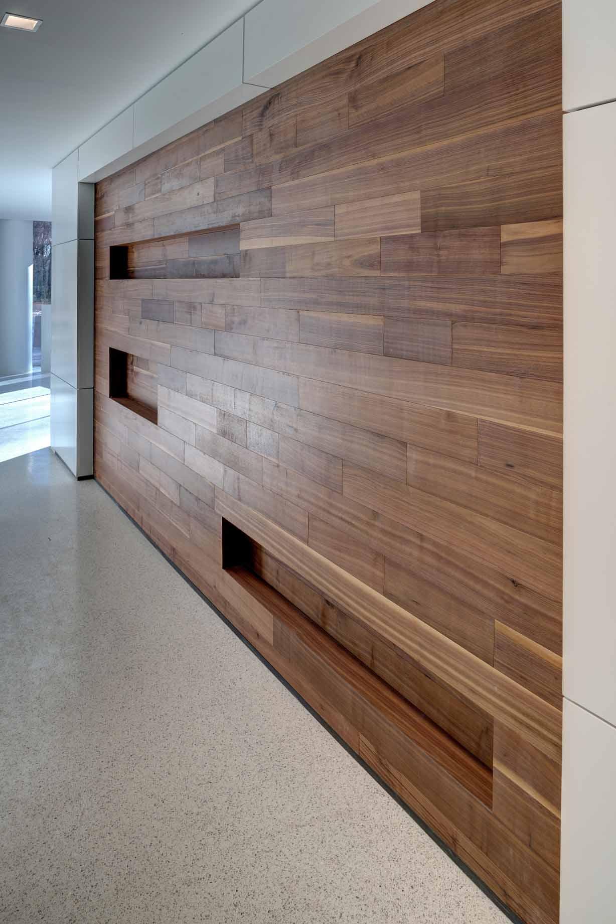 1stFloor-WoodWallOffLobby-9784-ConsumersCreditUnion-QuarterSize[1].jpg