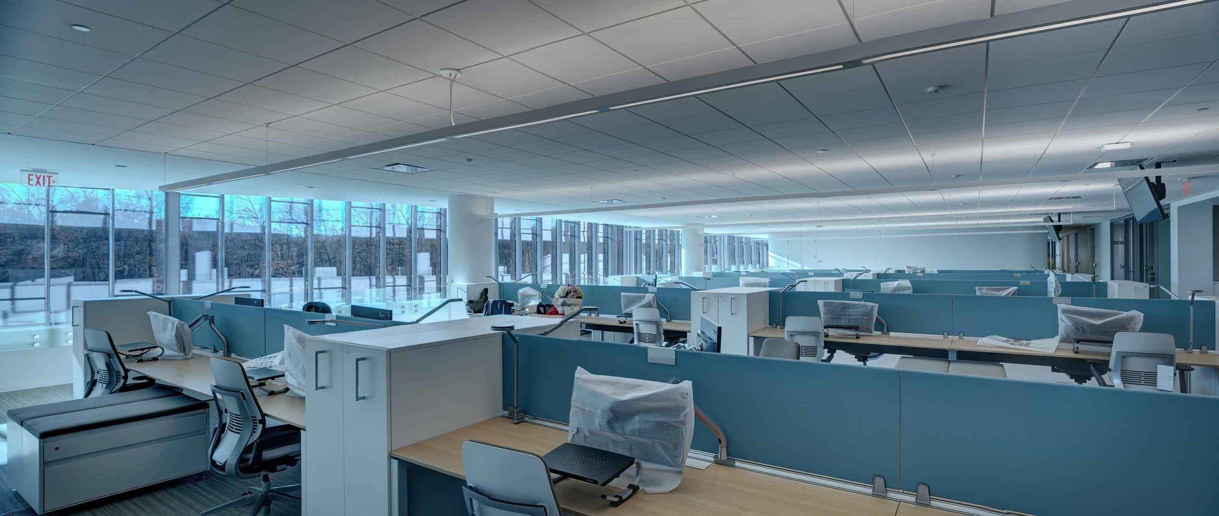 2ndFloor-Offices-10408-ConsumersCreditUnion-QuarterSize[1].jpg