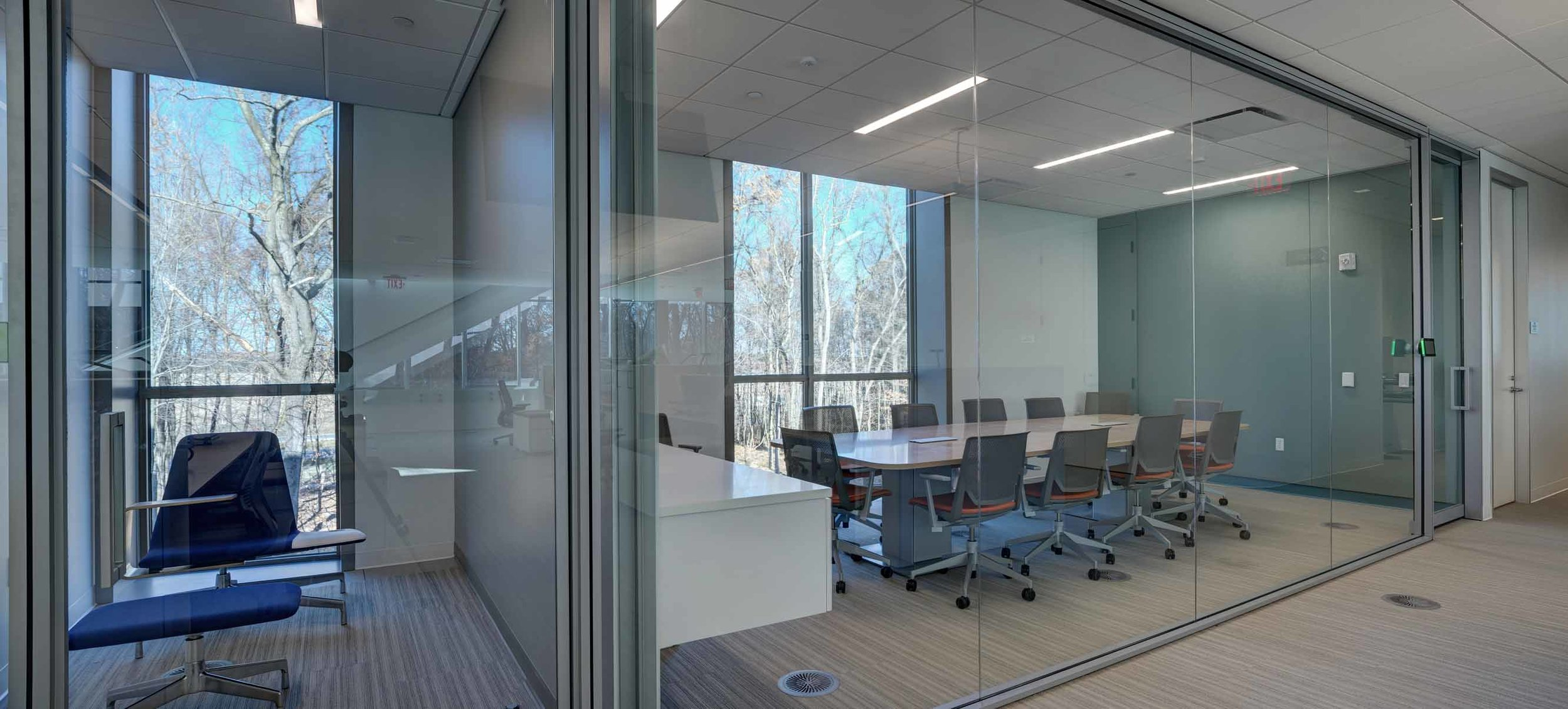 2ndFloor-Offices-10371-ConsumersCreditUnion-QuarterSize[1].jpg