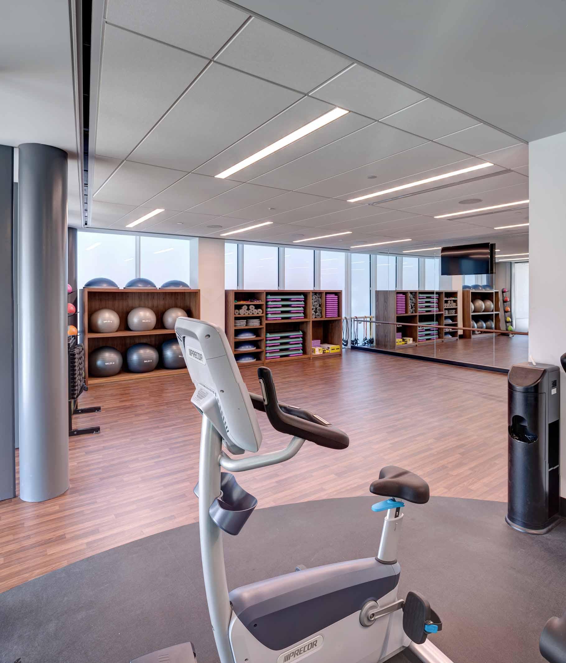 1stFloor-FitnessCenter-9971-ConsumersCreditUnion-QuarterSize[1].jpg