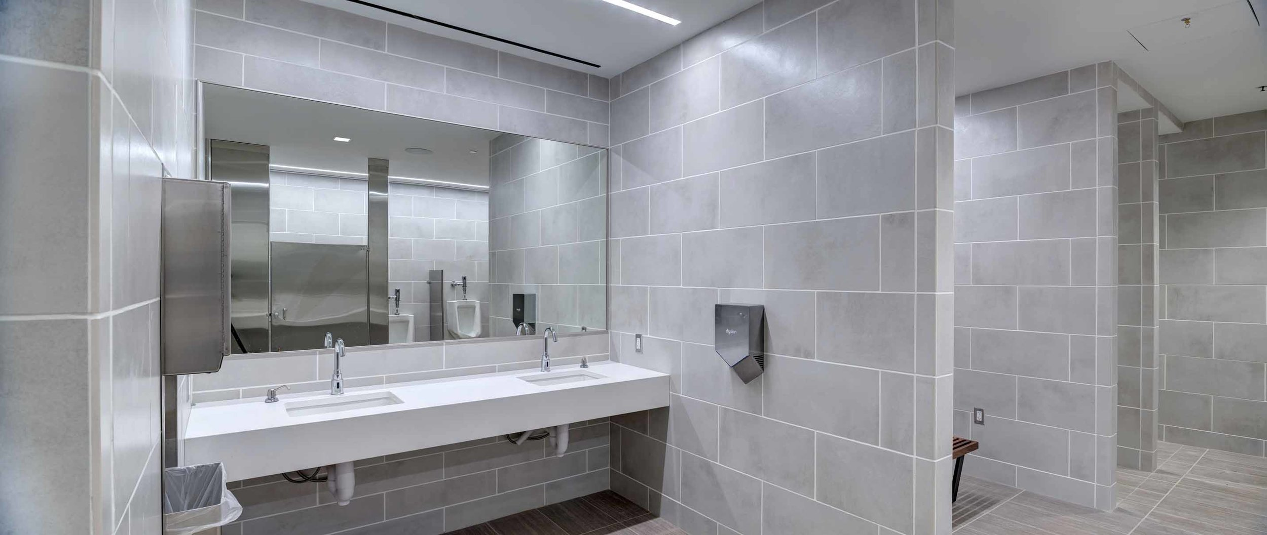 1stFloor-Showers-9888-ConsumersCreditUnion-QuarterSize[1].jpg