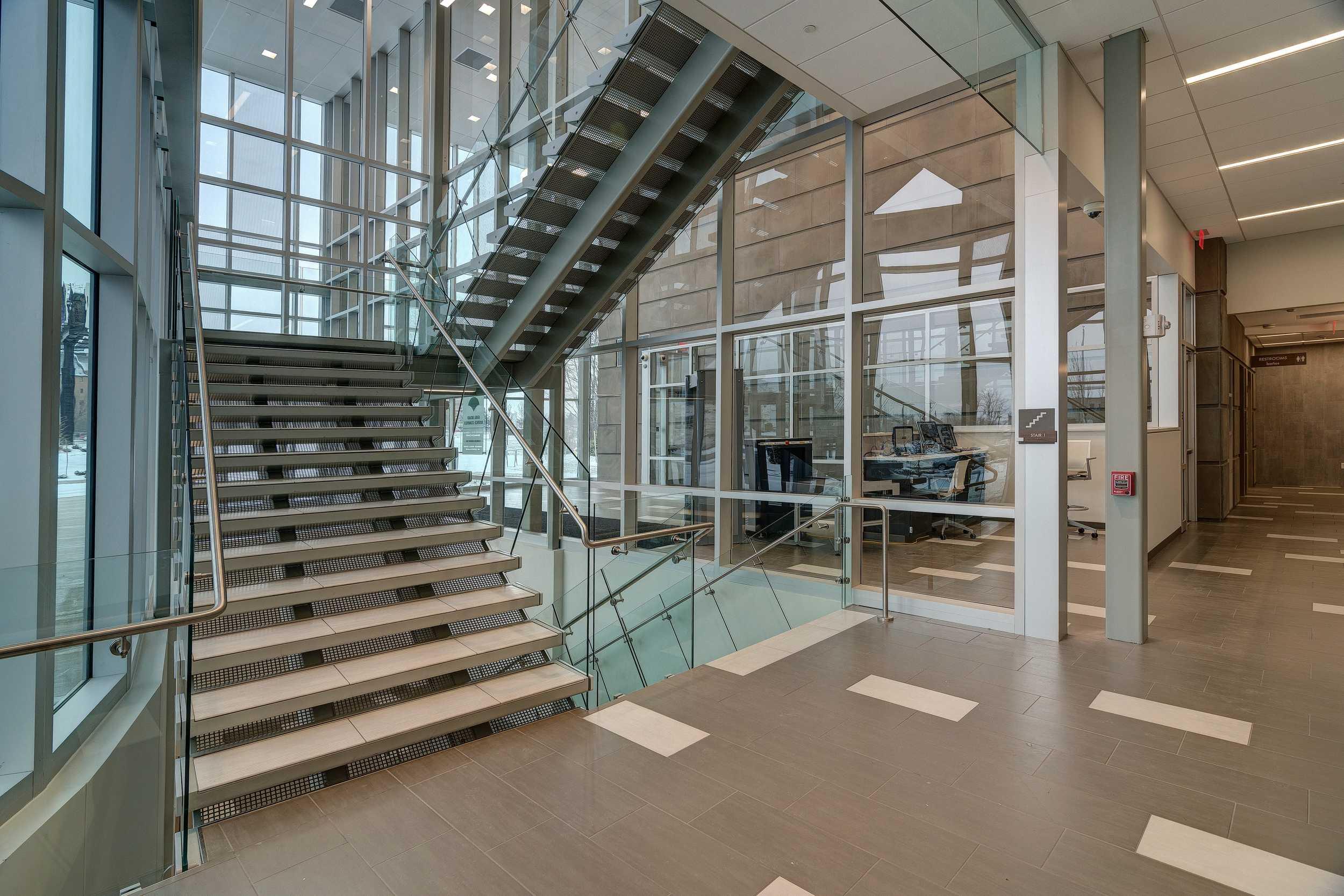 GullRdJusticeComplex-Interior-8880-NeutralColor-FullSize-min[1].jpg
