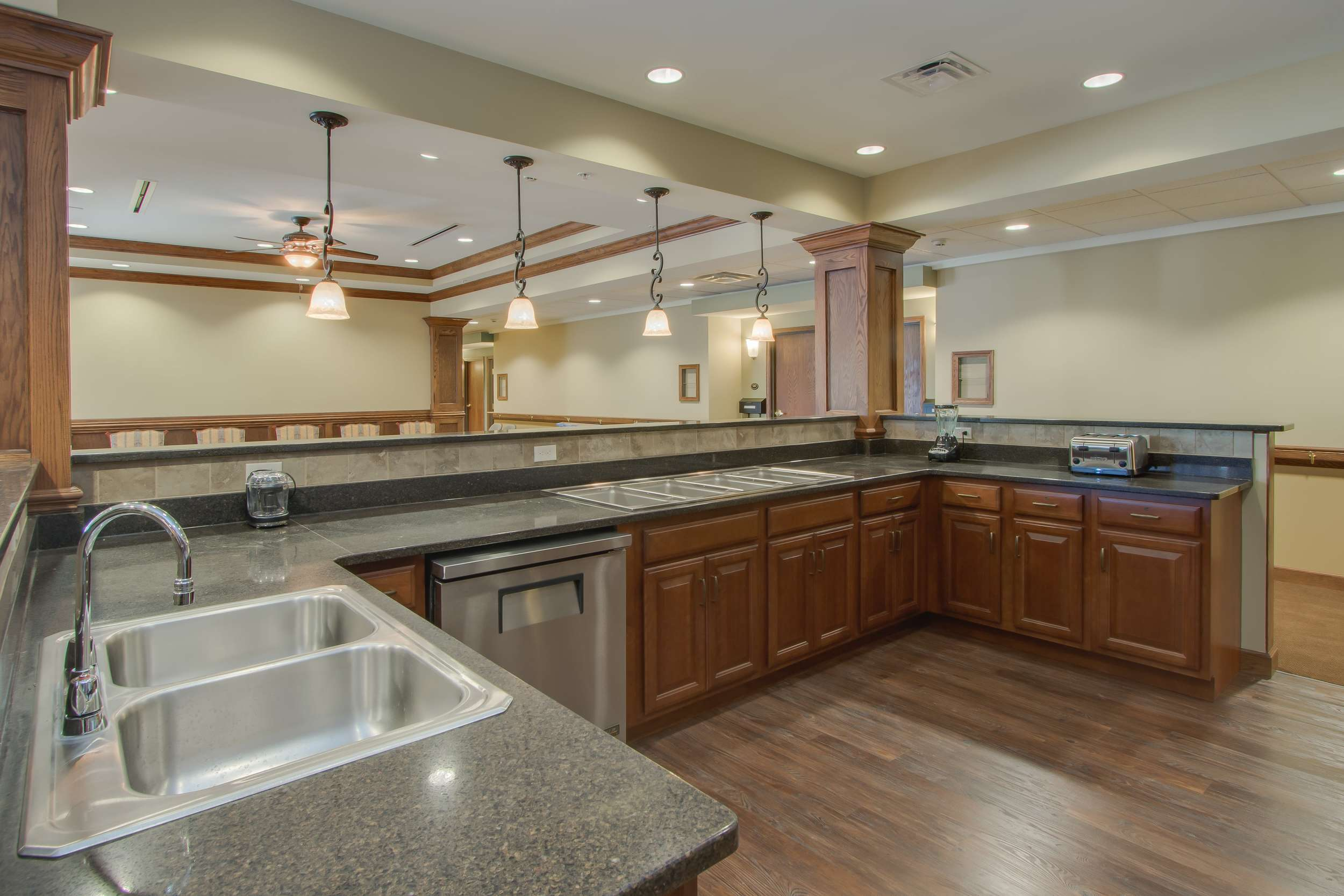 Bickford+Interior_kitchen-min[1].JPG