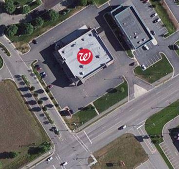 Walgreens+Aerial+3[1].JPG
