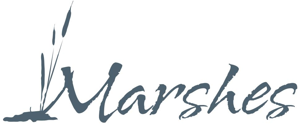 Marshes+Logo+Website+Ready[1].jpg