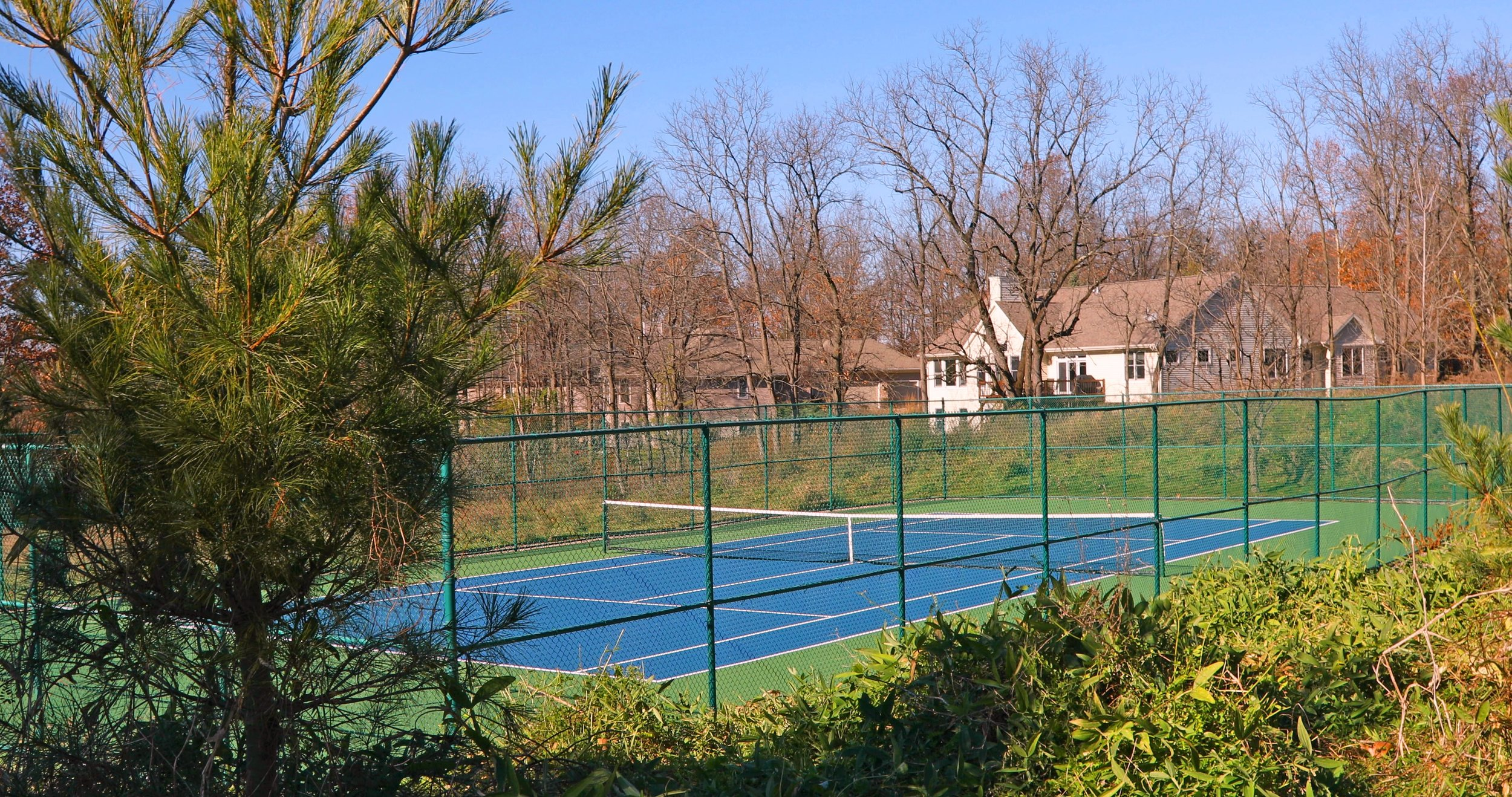 02+13+2017_HL_Community+photos_Tennis+court[1].jpg