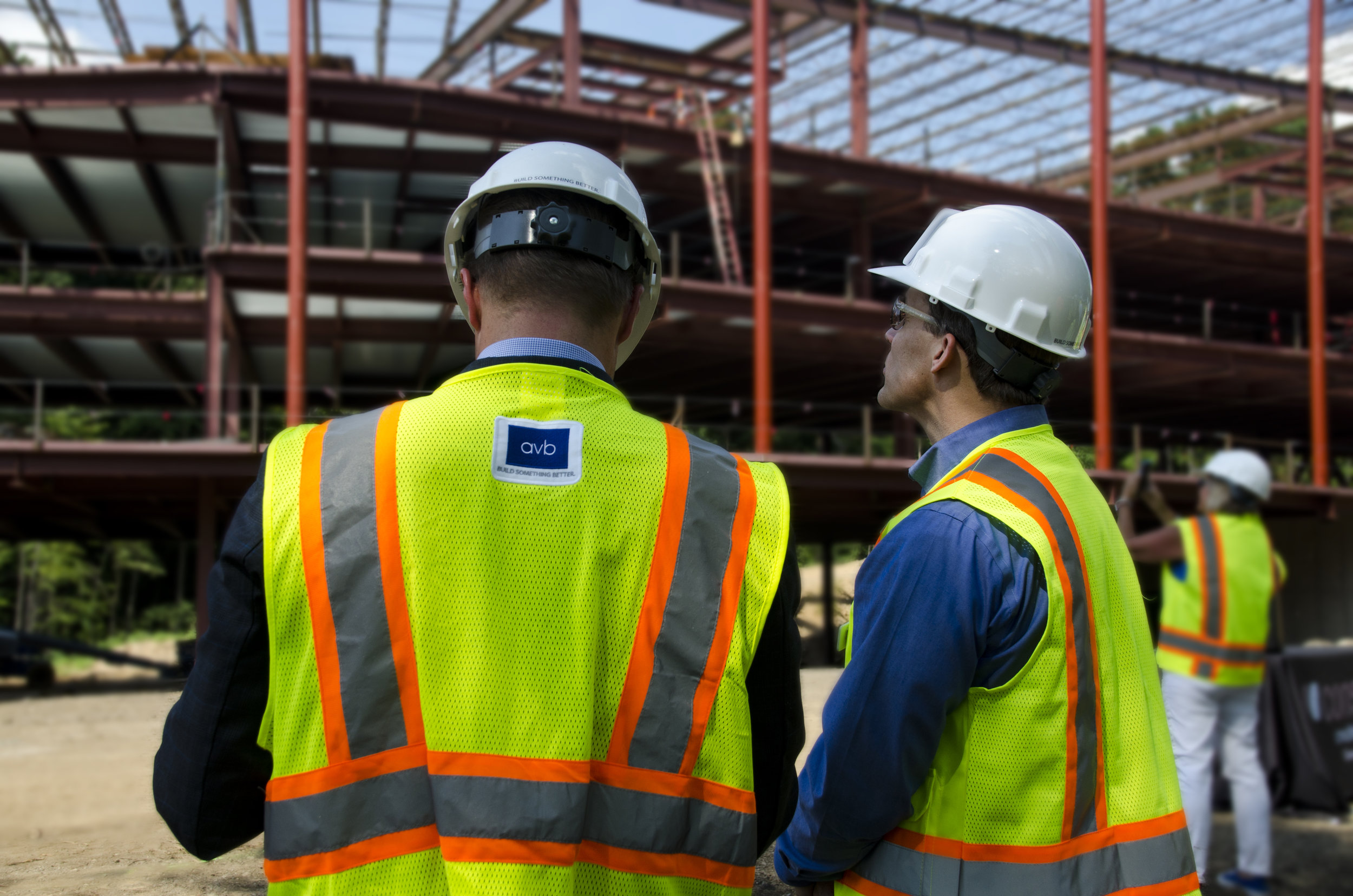 20160727_consumers_topping_out_0135.jpg