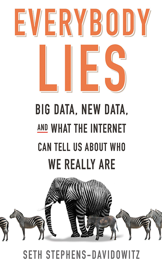 Everybody Lies.jpg