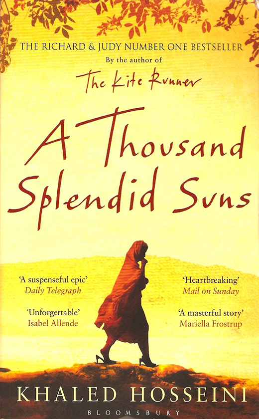 A Thousand Splendid Suns.jpg