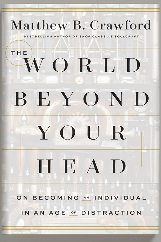 The World Beyond Your Head.jpg
