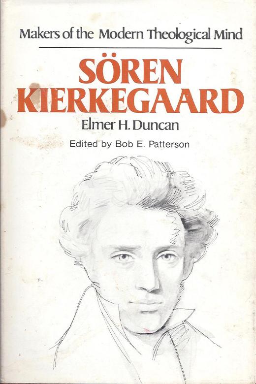 Soren Kierkegaard.jpg