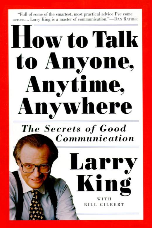 How to Talk to Anyone, Anytime, Anywhere.jpg