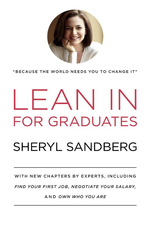 Lean In For Graduates.jpg