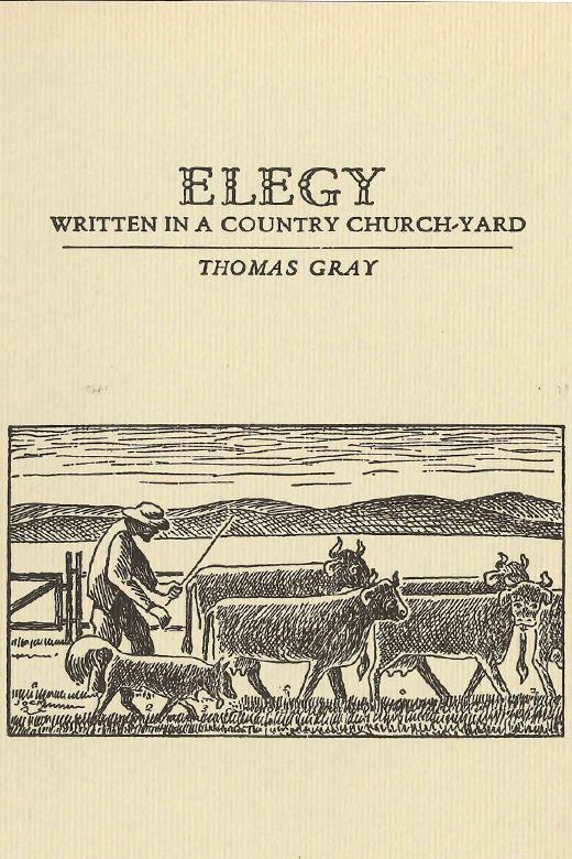 Elegy Written In A Country Church-Yard_.jpg