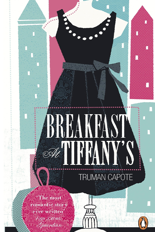 Breakfast At Tiffany's.jpg