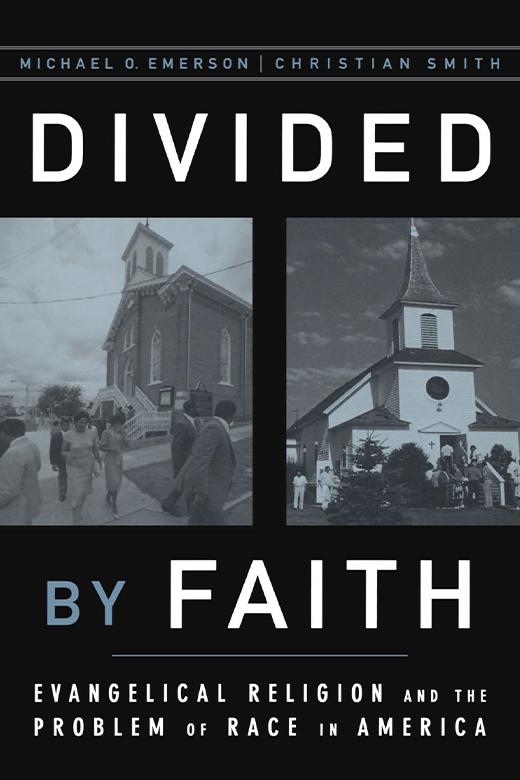 Divided By Faith.jpg