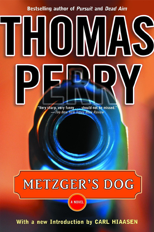 Metzger's Dog.jpg