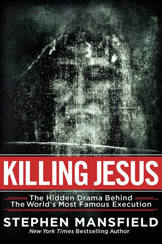 Killing Jesus Mansfield.jpg