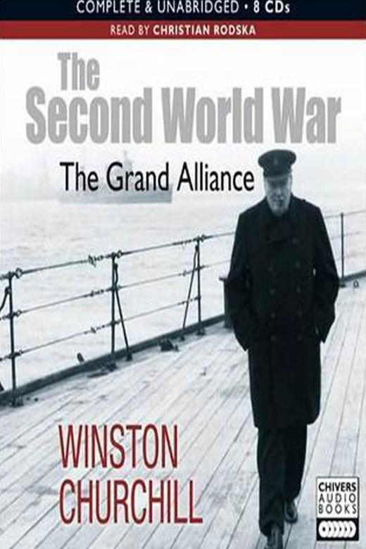 The Second World War.jpg