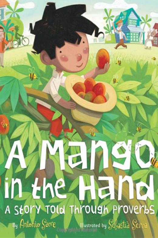 A Mango In The Hand.jpg