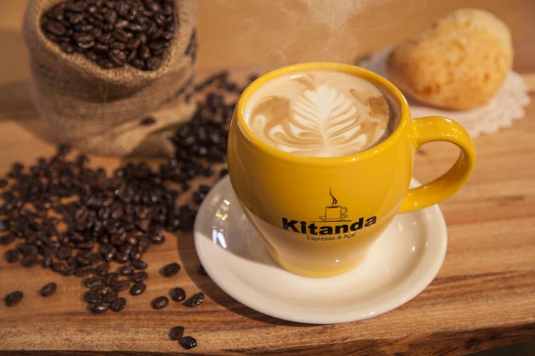 peeringcoffee.jpg