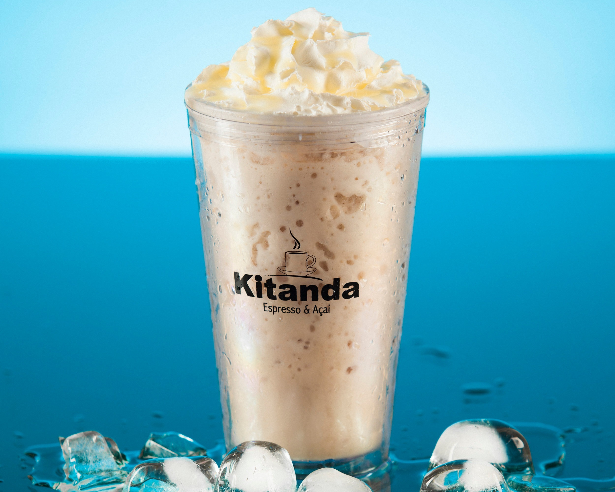 20140526_Kitanda_Coffee_5D2_MG_9367.jpg