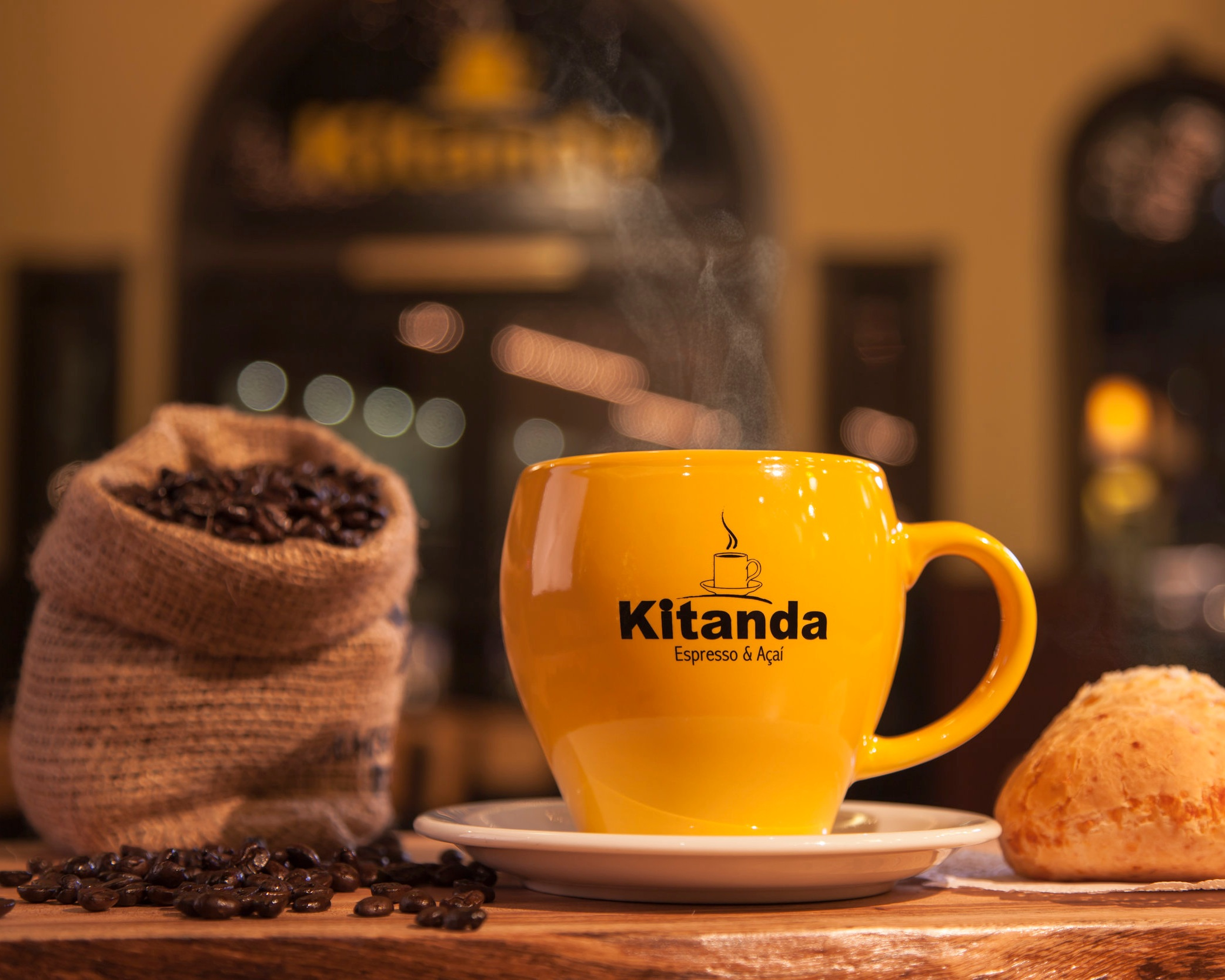 20131130_Kitanda_Coffee_5DII_MG_9074-Edit.jpg